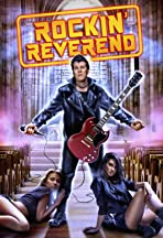 Rockin' Reverend