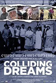 Colliding Dreams (2015)