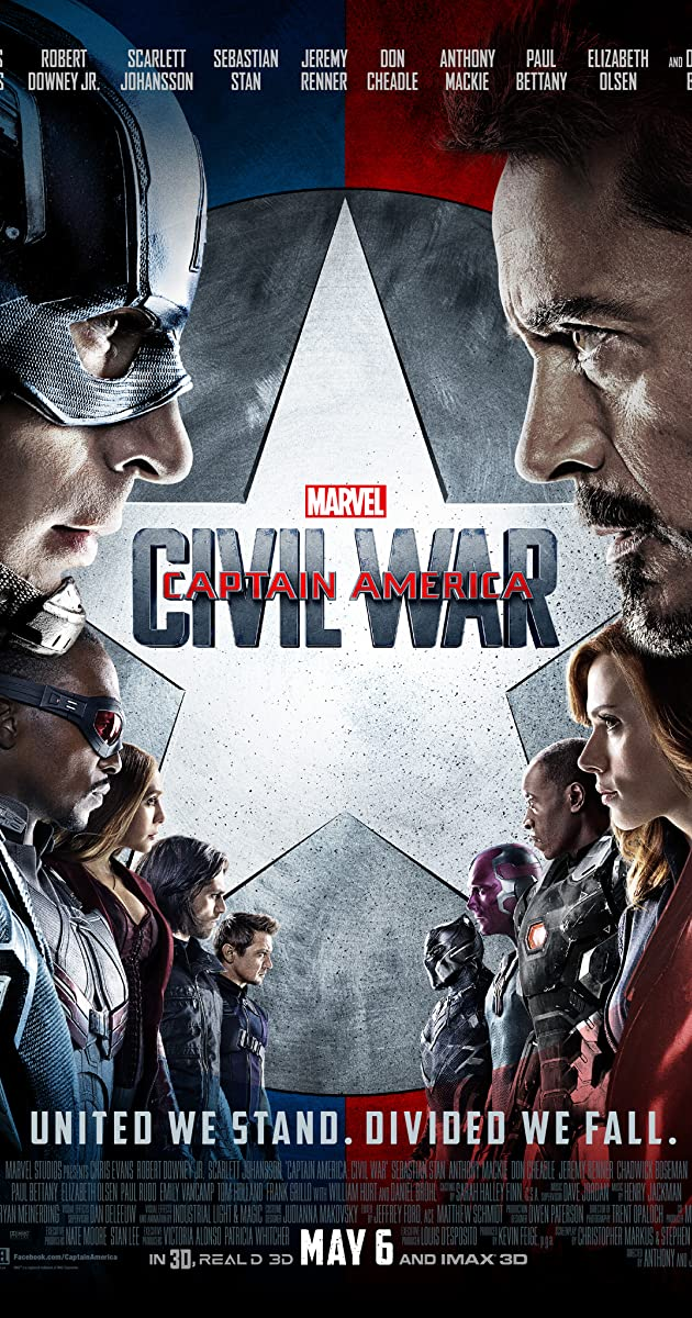 Image result for civil war