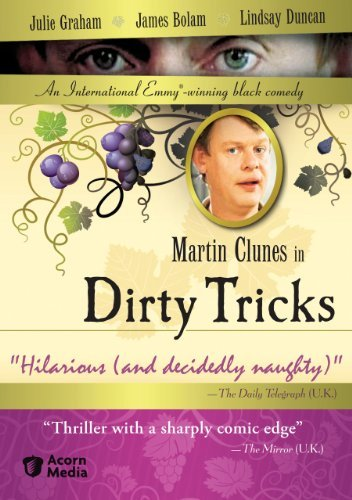 Dirty Tricks (2000)