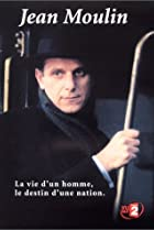 Image of Jean Moulin