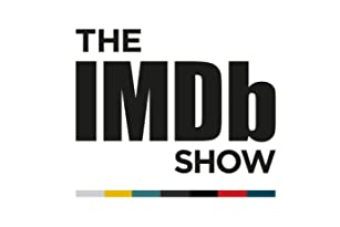 the inglorious bastards imdb the show premieres friday nov 17