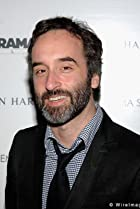 Image of Don McKellar