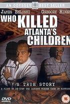 Image of Who Killed Atlanta's Children?