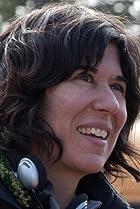 Image of Debra Granik