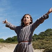 Jeannette l'enfance de Jeanne d'Arc (2017)