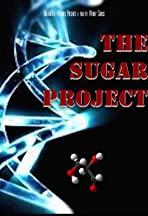 The Sugar Project