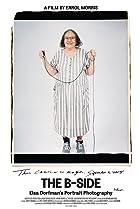 Image of The B-Side: Elsa Dorfman's Portrait Photography