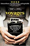 DVD Review: Voyages