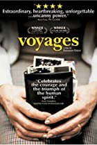 Voyages (1999) Poster