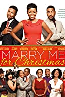 Marry Us for Christmas (TV Movie 2014) - IMDb