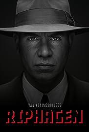 Riphagen(2016) Poster - Movie Forum, Cast, Reviews