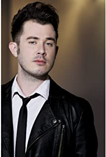 Shane Tunney Picture