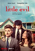 Primary image for Little Evil