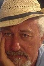 Dimitri Kissoff's primary photo