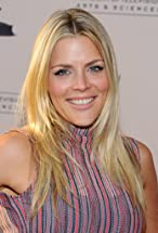 Busy Philipps's primary photo