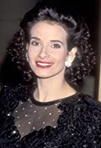 Theresa Saldana's primary photo