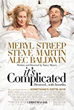 It s Complicated(2009)
