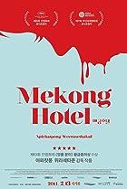 Image of Mekong Hotel