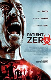 Nonton film online nonton film streaming movie bioskop cinema 21 patient zero 2018 reheart Images