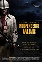 Primary image for Browncoats: Independence War