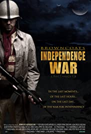 Browncoats: Independence War (2015) - IMDb