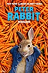 Peter Rabbit Trailer #2 Introduces a New Kind of Hero