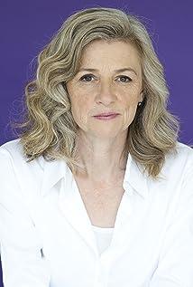 Aktori Lawrene Denkers