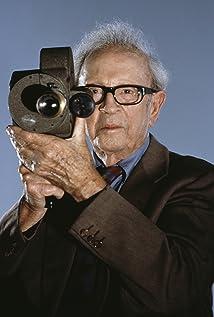 Douglas Slocombe Picture