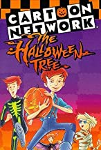 Primary image for The Halloween Tree