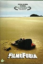FilmeFobia(2008) Poster - Movie Forum, Cast, Reviews
