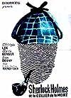 image Sherlock Holmes und das Halsband des Todes Watch Full Movie Free Online