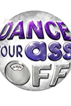 Image of Dance Your Ass Off