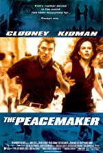 The Peacemaker(1997)