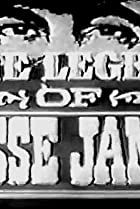 Image of The Legend of Jesse James