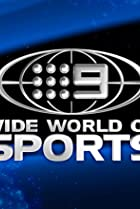 Image of Wide World of Sports