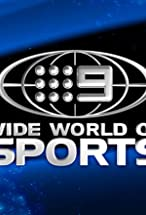 Primary image for Wide World of Sports