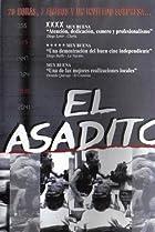 Image of El asadito