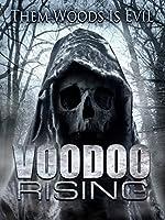 Voodoo Rising(1970)