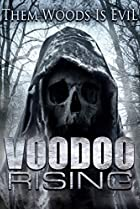 Image of Voodoo Rising