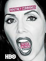 Whitney Cummings I m Your Girlfriend(2016)