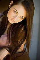 Image of Anna Mae Wills