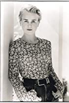 Image of Penelope Sudrow