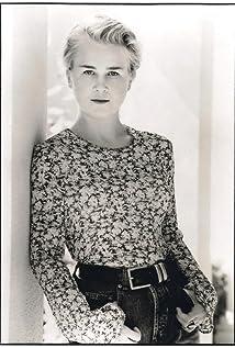 Penelope Sudrow Picture