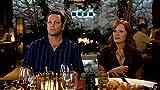Couples Retreat -- Trailer #1