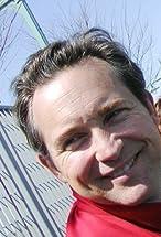 Casey Siemaszko's primary photo