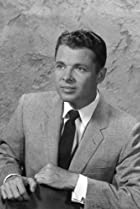 Image of Audie Murphy