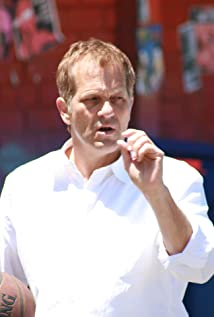 Matt Dearborn Picture