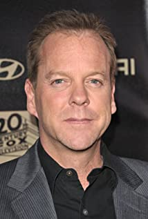 kiefer sutherland wikikiefer sutherland wiki, kiefer sutherland big boss, kiefer sutherland young, kiefer sutherland mirrors, kiefer sutherland 24, kiefer sutherland wife, kiefer sutherland eyes, kiefer sutherland address los angeles, kiefer sutherland and julia roberts, kiefer sutherland tv tropes, kiefer sutherland supercut, kiefer sutherland celebheight, kiefer sutherland ikizi, kiefer sutherland song, kiefer sutherland gladiator movie, kiefer sutherland best movies, kiefer sutherland david hayter, kiefer sutherland photo gallery, kiefer sutherland playing guitar, kiefer sutherland athos