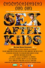 Sex After Kids(2013)